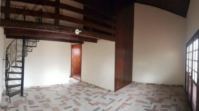 214 - Casa a Venda  R$ 280.000,00 - Foto 4