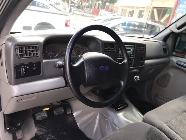 Ford F250 - Foto 8