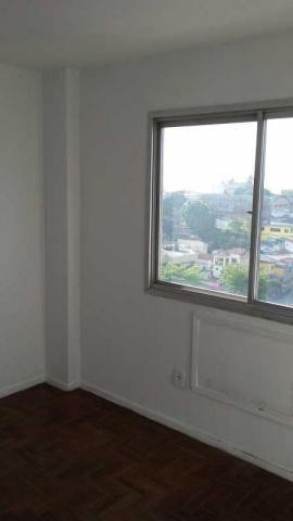 Apartamento à venda com 1 dormitórios em Méier, Rio de janeiro cod:MIAP10022 - Foto 15