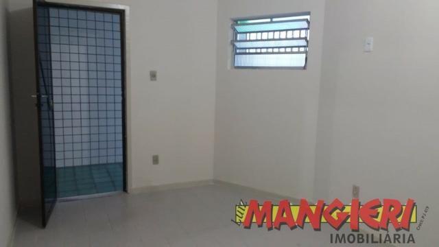 Aluga-se salas em galeria no Bairro São José - Foto 7