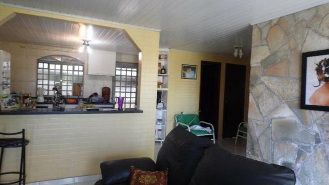 Casa a venda Condomínio Vivendas Lago Azul / 02 Quartos / Grande Colorado Sobradinho DF / - Foto 14