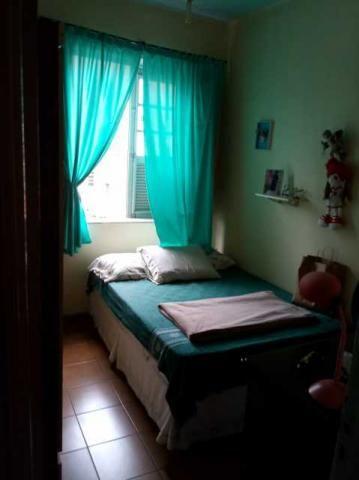 Apartamento à venda com 3 dormitórios em Méier, Rio de janeiro cod:MIAP30022 - Foto 2