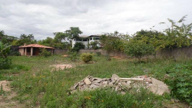 Casa a venda Condomínio Vivendas Lago Azul / 02 Quartos / Grande Colorado Sobradinho DF / - Foto 11