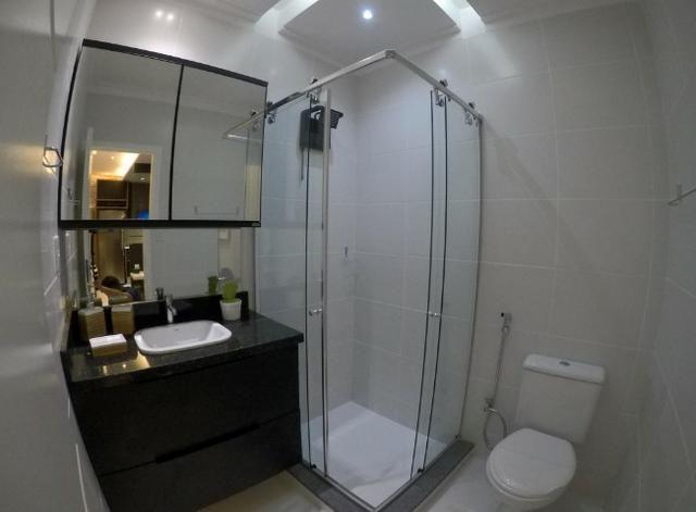 Apartamento da RBranco com preço baixo - Foto 6