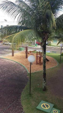 Jardim Mariléi!! Apto 3 quartos em condômino fechado - Foto 7