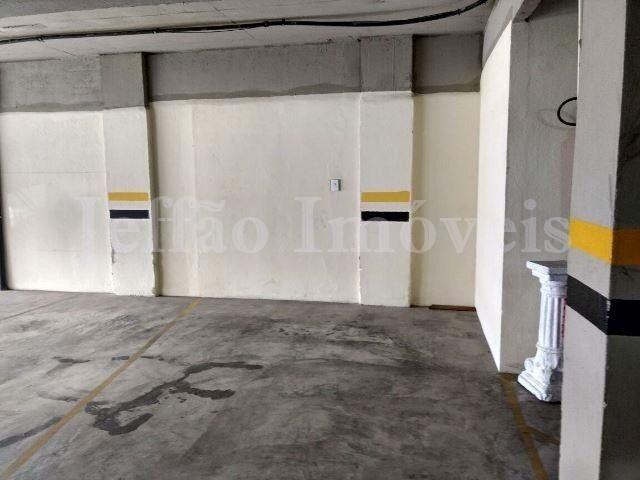 Apartamento a venda no bairro Aterrado - Foto 19