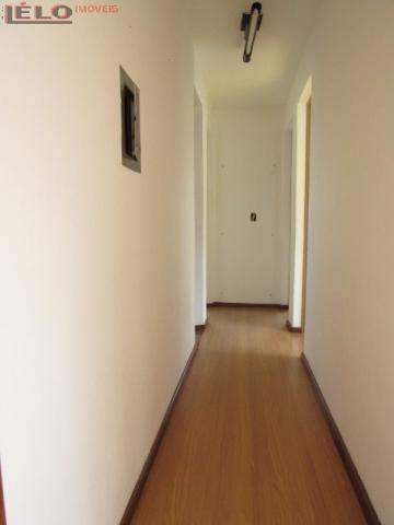 Apartamento para alugar com 3 dormitórios em Jardim novo horizonte, Maringa cod:02438.001 - Foto 3
