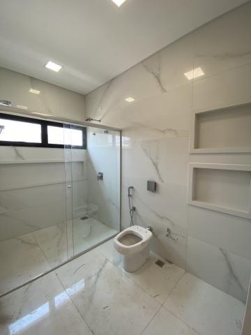 8443 | Casa à venda com 4 quartos em Porto Madero Premium Residence E Resort, Dourados - Foto 9