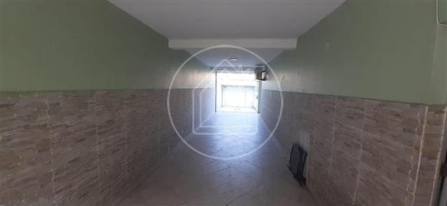 Casa à venda com 4 dormitórios em Taquara, Rio de janeiro cod:885867 - Foto 5