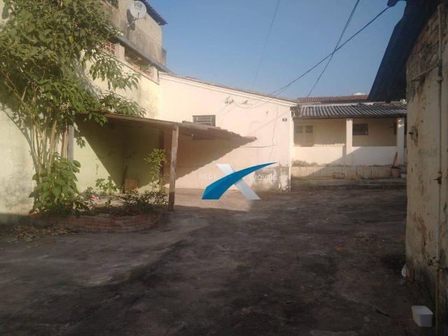 Terreno à venda N.Senhora da Glória /BH - Foto 13
