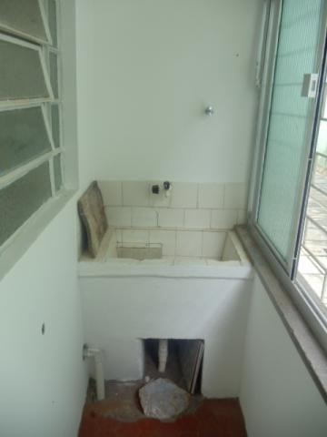Apartamento para alugar com 3 dormitórios em Santa cecilia, Porto alegre cod:305 - Foto 8
