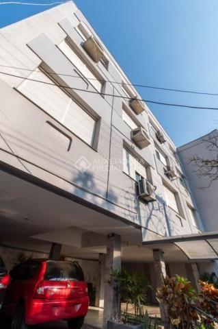 Apartamento para alugar com 2 dormitórios em Cidade baixa, Porto alegre cod:320134 - Foto 9