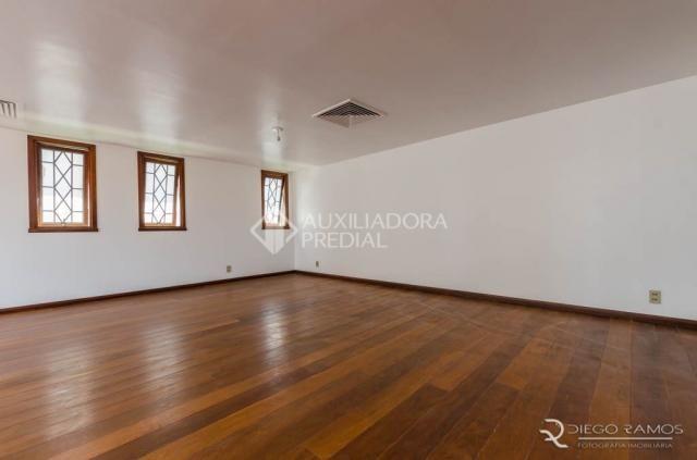 Apartamento para alugar com 3 dormitórios em Petrópolis, Porto alegre cod:279846 - Foto 5