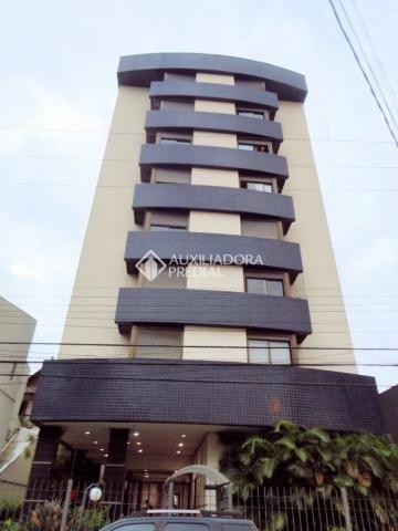 Apartamento para alugar com 2 dormitórios em Cidade baixa, Porto alegre cod:314059 - Foto 11