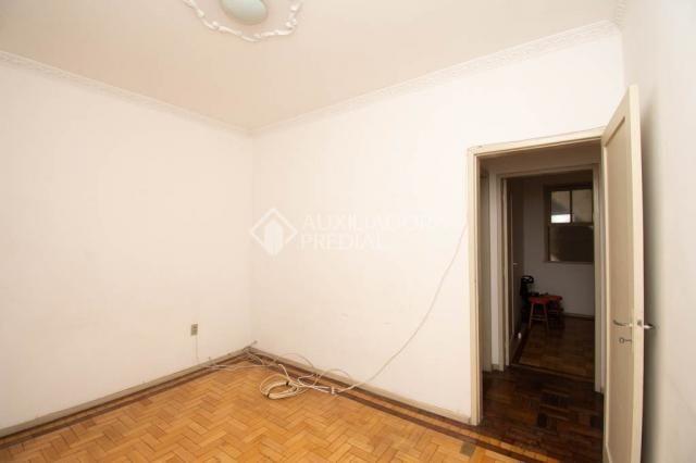 Apartamento para alugar com 2 dormitórios em Rio branco, Porto alegre cod:307167 - Foto 3