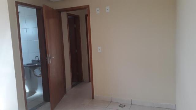 VALPARAÍSO| Apartamento de 03 quartos sendo 01 suíte  - Foto 12