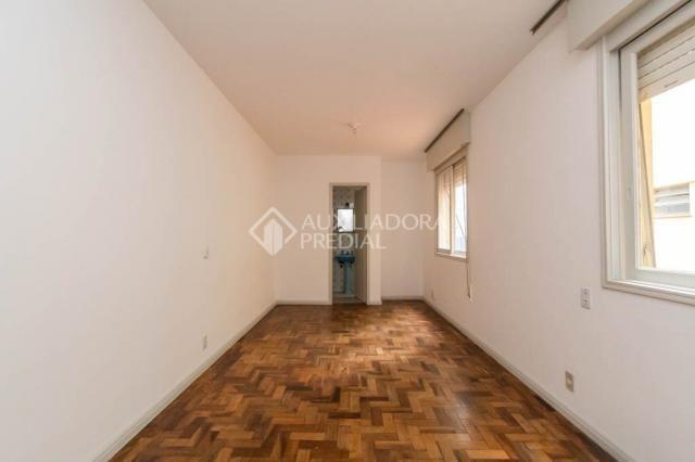 Kitchenette/conjugado para alugar com 1 dormitórios cod:227580 - Foto 2