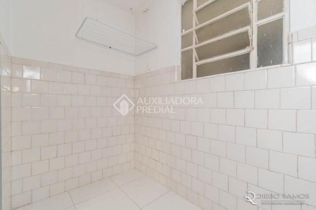 Kitchenette/conjugado para alugar com 1 dormitórios cod:227524 - Foto 12
