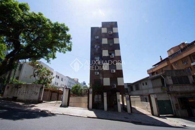 Apartamento para alugar com 2 dormitórios em Rio branco, Porto alegre cod:229022 - Foto 13