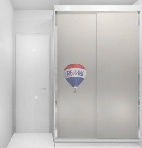 Casa com 2 dormitórios à venda, 50 m² por R$ 128.000,00 - Aparecida - Alvorada/RS - Foto 9