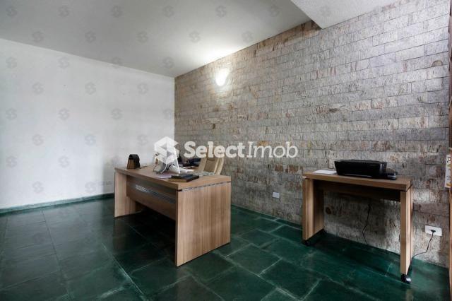 Casa à venda com 3 dormitórios em Suíssa, Ribeirão pires cod:88 - Foto 2