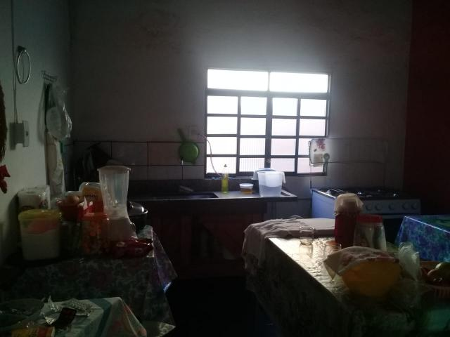 Casa à venda em Beira rio, Três marias cod:731 - Foto 8