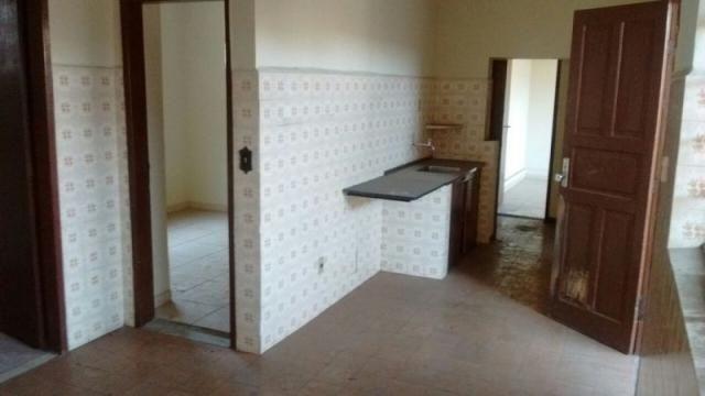 Casa à venda com 3 dormitórios em Dom bosco, Belo horizonte cod:ADR4180 - Foto 5