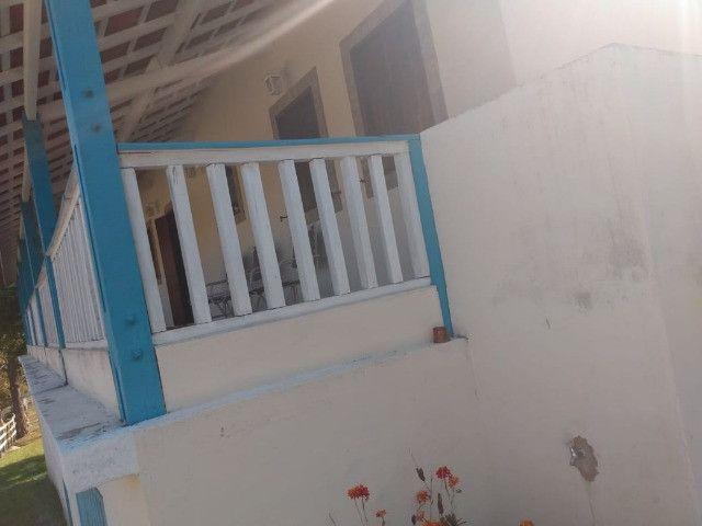 Maravilhoso Sítio de 5,5 Alqueires no Bairro São Pedro, Itajubá-MG - Foto 3