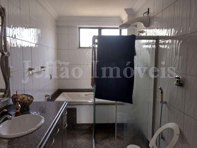Apartamento a venda no bairro Aterrado - Foto 5