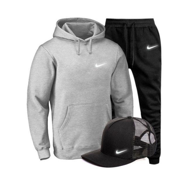 Nike - Foto 6