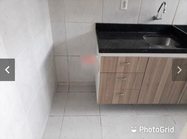 Aluga - se  Apartamento - Foto 11