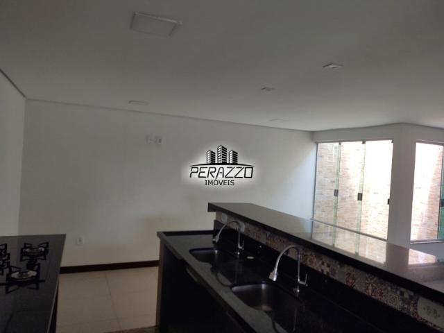 Aceita Financiamento!! Vende-se ótima casa de 3 quartos, no Jardins Mangueiral ? QC 07, no - Foto 16