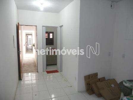 Casa para alugar com 2 dormitórios em Parreão, Fortaleza cod:792021 - Foto 5