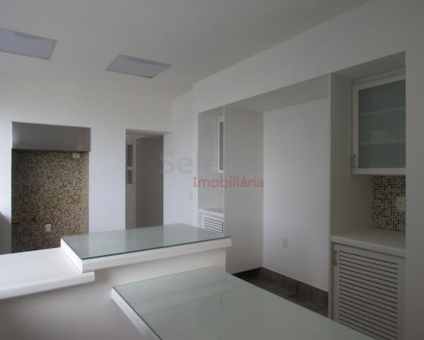 Apartamento de 330 m², lindo, na parte mais nobre e valorizada da Av. Vieira Souto, junto  - Foto 18