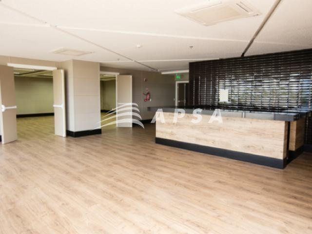 Escritório para alugar com 0 dormitórios em Alphaville, Salvador cod:30585 - Foto 2