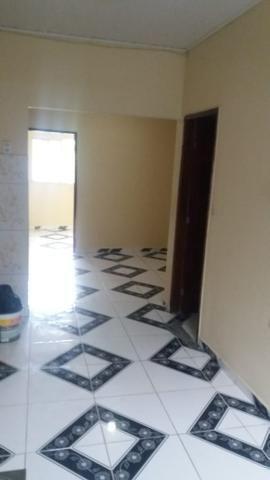 Casa para alugar no centro de paulista - Foto 3