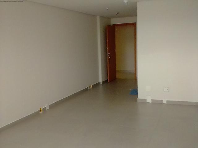 Escritório à venda com 0 dormitórios em Colina de laranjeiras, Serra cod:SA00005 - Foto 2
