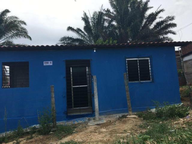 Casa loteamento João paulo - Foto 3