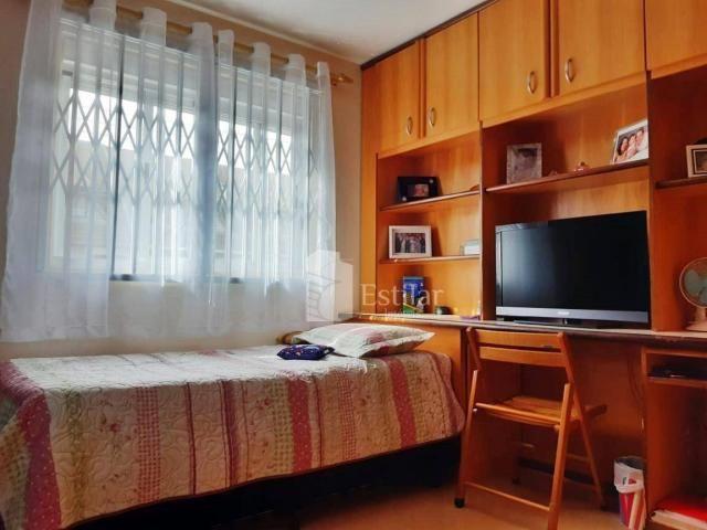 Sobrado 03 quartos (01 suíte) no Jardim das Américas, Curitiba - Foto 13