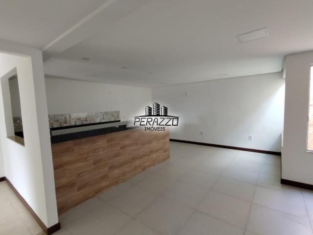 Aceita Financiamento!! Vende-se ótima casa de 3 quartos, no Jardins Mangueiral ? QC 07, no - Foto 12