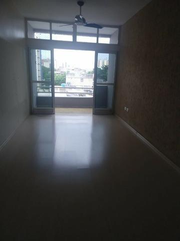 Alugo Apartamento 2 quartos no Caonze - Foto 3