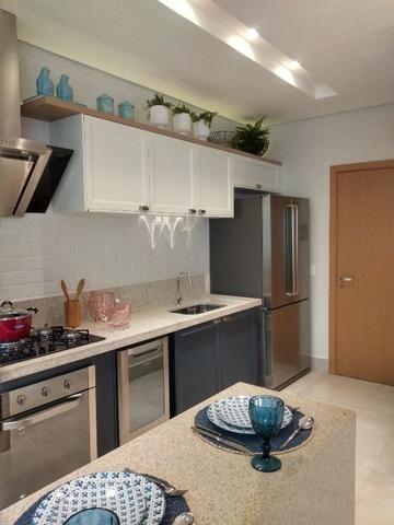 Apartamento 3 Suites Setor Marista - On Marista Lançamento - Foto 5