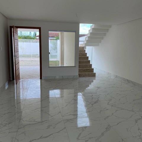 Duplex moderno de alto padrão - Foto 2