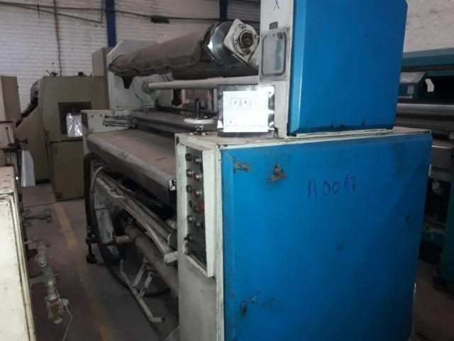 Máquina de Pintura Multiponto Rollmac 1800 - #3559 - Foto 4