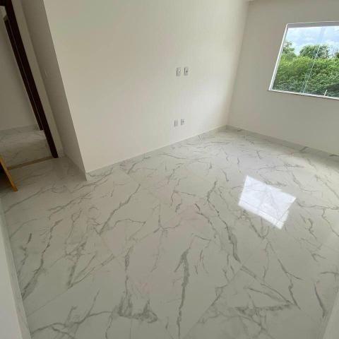 Duplex moderno de alto padrão - Foto 3