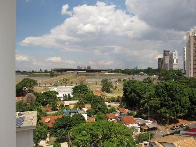 Apartamento Jd. Goiás - Oportunidade! - Foto 13