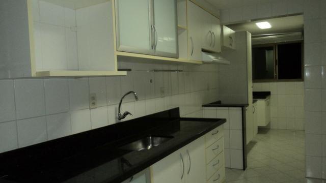 Aluguel de apartamento Ed. Praia Formosa - Itaparica - Foto 7