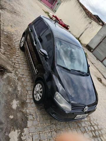 Vendo Fox 2012 - Foto 6