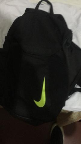 Bolsa Nike - Foto 2