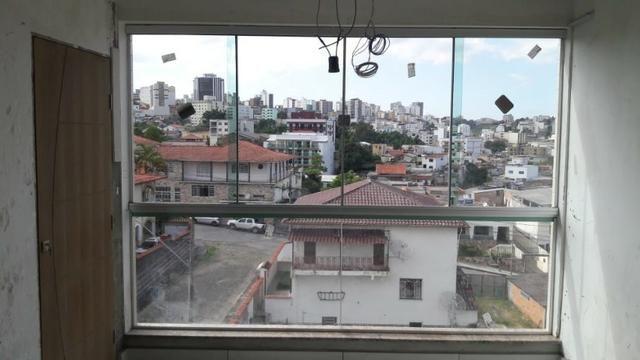 Apartamento em São Sebastião - Barbacena - Foto 14